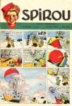 medium_spirou-512-couverture-1948.2.jpg