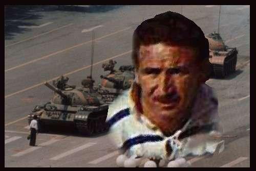 Tanks 1.jpg