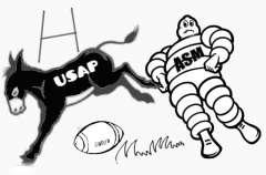 USAPASM.jpg