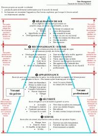 max-pyramide-maslow.jpg