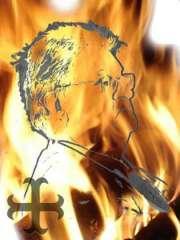 tout-flamme 1.jpg