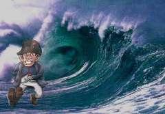 tsunami5.jpg