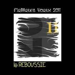 Ribouss.jpg