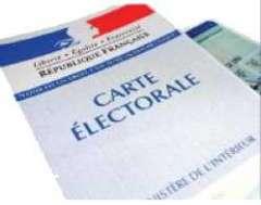 Elections_regionales_2010_inscriptions_sur_les.jpg.jpg