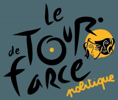logo_tour_de_france_2015.jpg