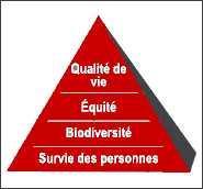1_p.11_pyramide.jpg