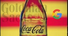 Coca Senyera.jpg