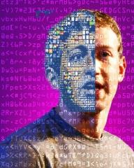 441.jpg