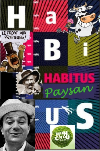 Habitus.jpg
