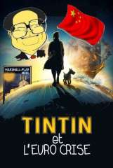 Tintin_affiche_internationa.jpg