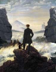 Caspar_David_Friedrich_voyageur-mer.jpg