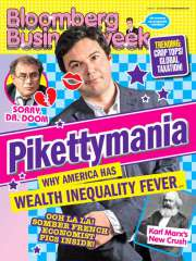 piketty-bloomberg-businessweek-1.jpg
