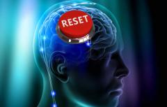 Reset_Brain_Edward-Lewellen.png
